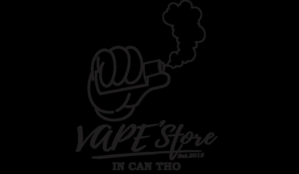 Cần Thơ Vape Store – Shop Vape Thuốc Lá Điện Tử Chính Hãng – Podsystem Giá Rẻ